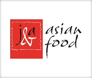 J&A Asian Food, Nijkerk